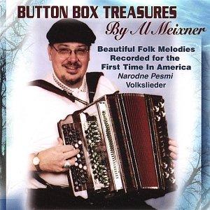 Image for 'Button Box Treasures'