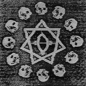 Bild für 'All Hail The Black Flame'