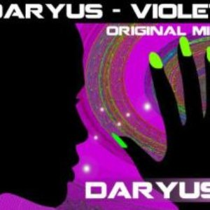 Image for 'Daryus'