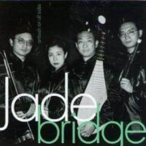 Image for 'Jade Bridge'