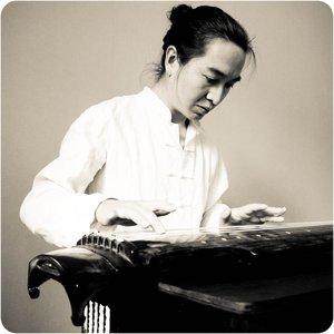 Image for 'Zeng xiaogang'