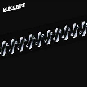 Bild für 'Black Wire'