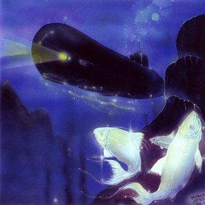 Immagine per '証言'