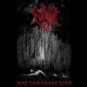 Image for 'May The Curse Bind (Extra Tracks)'