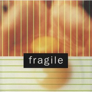 Image for 'Fragile'