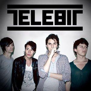Image for 'Telebit'