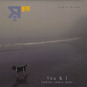 Image for 'You and I (Instrumental)'