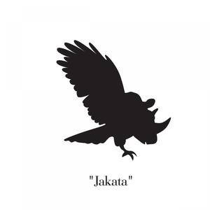 Image for 'Jakata A'