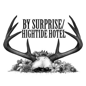 Image pour 'Split with Hightide Hotel'