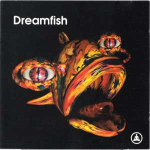 Image for 'Dreamfish'