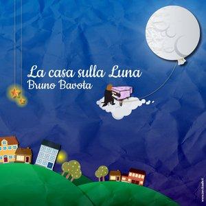 Image for 'La casa sulla Luna'