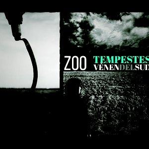 Image for 'Tempestes vénen del sud'