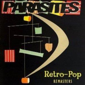 Image for 'Retro-Pop Remasters'