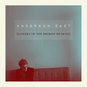 Image for 'Flowers of the Broken Hearted'