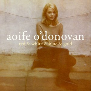 Image for 'Red & White & Blue & Gold (& Live)'
