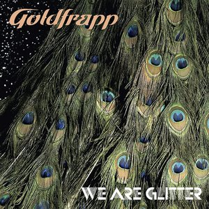 Bild för 'We Are Glitter'