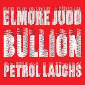 Image for 'Petrol Laughs EP'