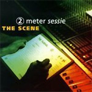 Image for '2 Meter Sessie'