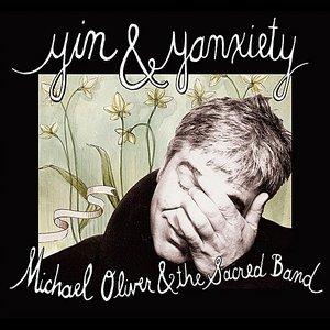Immagine per 'Yin & Yanxiety'
