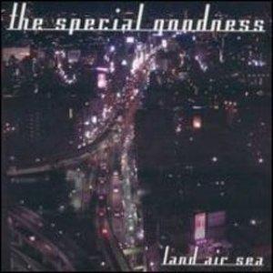 Imagem de 'Land, Air, Sea'
