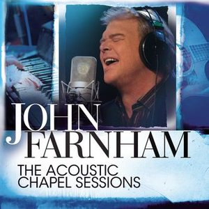 Image for 'The Acoustic Chapel Sessions'