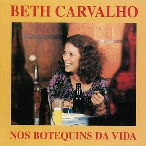 Image for 'Nos Botequins Da Vida'