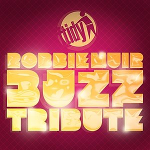 Image for 'Buzz Tribute - Single'