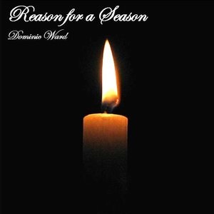 Image for 'Reason for a Season'