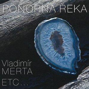 Image for 'Ponorná řeka'