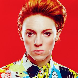 Image for 'La Roux'