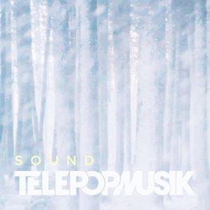 Immagine per 'Sound'
