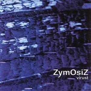Image for 'Virust'