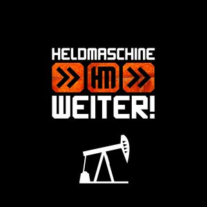 Image for 'Weiter!'