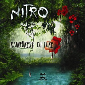 Image for 'Rainforest Culture'
