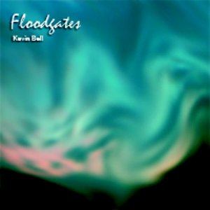 Image for 'Floodgates'