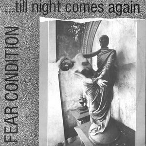 Image for '...'Till Night Comes Again'