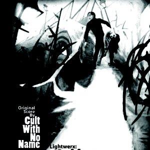 Image for 'The Cabinet Of Dr. Caligari'