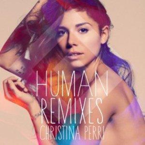 Image for 'human remixes'