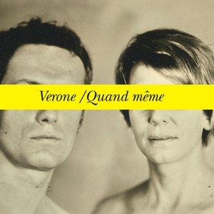 Image for 'Quand Même'