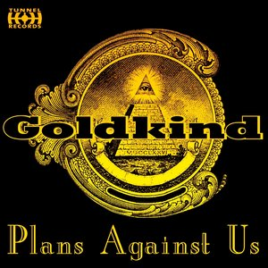 Image for 'Plans Against Us'