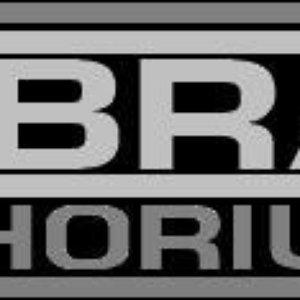 Image for 'Labrat Whorium'