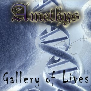 Image pour 'Gallery of Lives'