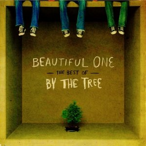 Bild für 'Beautiful One: The Best Of By The Tree'