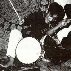 Image for 'Yoshida Tatsuya'