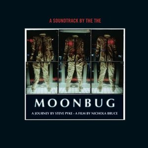 Bild für 'Moonbug: A Soundtrack by The The'