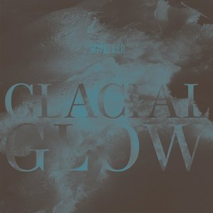 Image for 'Glacial Glow'