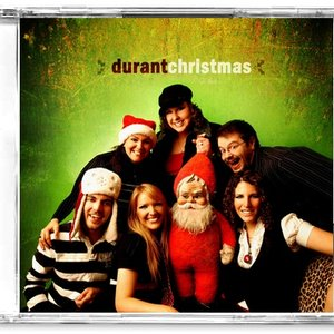 Image for 'Durant Christmas'