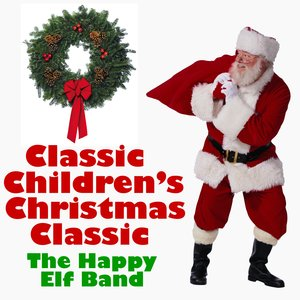 Image for 'Classic Children's Christmas Music'