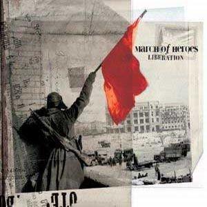 Immagine per 'Liberation'