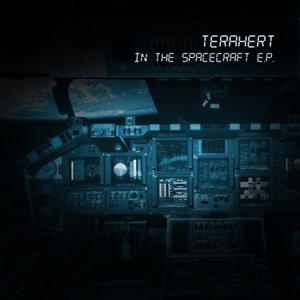 Image for 'In the Spacecraft E.P.'